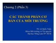 Chuong 2 (phan 3).