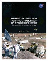 historical-analogs-ebook