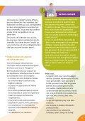Préparer sa recherche d'emploi : les bons outils - Métiers du ... - Page 5