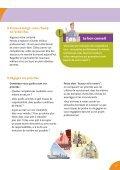 Préparer sa recherche d'emploi : les bons outils - Métiers du ... - Page 7