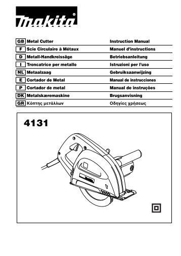 RBC2500 RBC2510 RBC2500/2510 GB Brush Cutter String