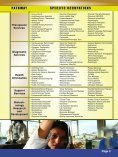 Health - Page 3