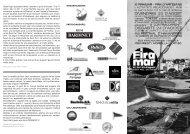 Programa Firamar 2013 PDF - Ajuntament de Sant Pol de Mar