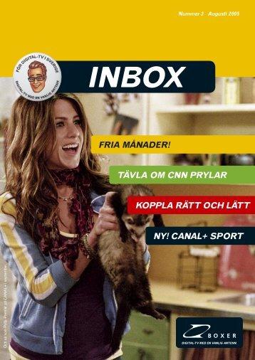 BOX 0107 Fak. bil.indd - Boxer