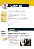 BOX 0107 Fak. bil.indd - Boxer - Page 2