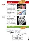 BOX 0107 Fak. bil.indd - Boxer - Page 3