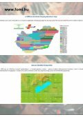 GEOINFORMATIKA ALAPJAI Légifelvételek - fotogrammetria - Page 7