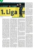 Nach dem Schock - Sportwoche 48 - Seite 2