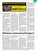 Nach dem Schock - Sportwoche 48 - Seite 3
