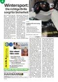 Nach dem Schock - Sportwoche 48 - Seite 4