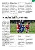 Nach dem Schock - Sportwoche 48 - Seite 5