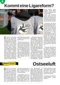 Nach dem Schock - Sportwoche 48 - Seite 6
