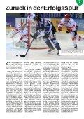 Nach dem Schock - Sportwoche 48 - Seite 7