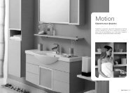 Motion - Ideal Standard