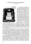 mf1986.pdf - Herman Ottó Múzeum Ásványtára - Page 6