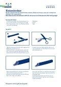 JeKI Bastelinstrument vorlagen zum ausmalen.indd - Seite 7