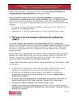 Électricien (construction) - Base de données en alphabétisation des ... - Page 7