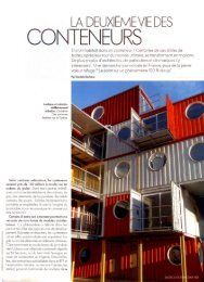 CON l -N - Tempohousing