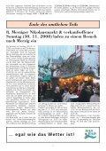 Merzig eV initiiert Projekttage der erweiterten ... - Stadt Merzig - Seite 5