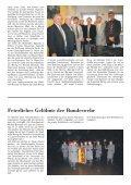 Merzig eV initiiert Projekttage der erweiterten ... - Stadt Merzig - Seite 7