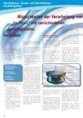Zentrifugenjournal ROTOR 9-2010 - Beckman Coulter - Seite 2