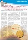 Zentrifugenjournal ROTOR 9-2010 - Beckman Coulter - Seite 5