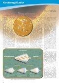 Zentrifugenjournal ROTOR 9-2010 - Beckman Coulter - Seite 6