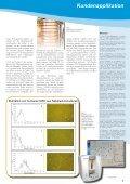 Zentrifugenjournal ROTOR 9-2010 - Beckman Coulter - Seite 7