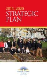 SBC_Strat Plan edits done (1)