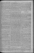 GAZETTE DES TRIBUNAUX , - Page 3
