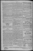 GAZETTE DES TRIBUNAUX , - Page 4