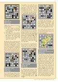 Der Springer im erfolgreichen Einsatz - Page 2