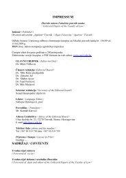1.1. Broj 1. od 2010. godine - Kompletna elektronska verzija