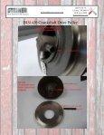IHS1420 Crankshaft Drive Pulley - Steiner Tractor Parts - Seite 2