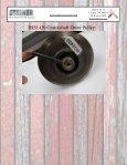 IHS1420 Crankshaft Drive Pulley - Steiner Tractor Parts - Seite 4