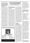 Bürgermeister Zeitung - Marktgemeinde Admont - Seite 2