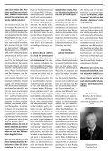 Bürgermeister Zeitung - Marktgemeinde Admont - Seite 3