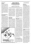 Bürgermeister Zeitung - Marktgemeinde Admont - Seite 4