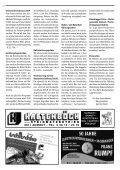 Bürgermeister Zeitung - Marktgemeinde Admont - Seite 6
