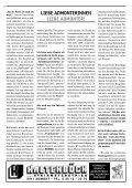 Bürgermeister-Zeitung - Marktgemeinde Admont - Seite 2