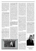 Bürgermeister-Zeitung - Marktgemeinde Admont - Seite 3