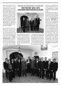 Bürgermeister-Zeitung - Marktgemeinde Admont - Seite 4