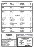 Bürgermeister-Zeitung - Marktgemeinde Admont - Seite 6