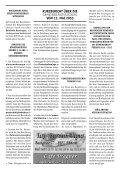 Bürgermeister-Zeitung - Marktgemeinde Admont - Seite 7