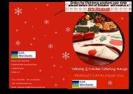 christmas Brochure (2).pub (Read-Only) - Bunzl Irish Merchants