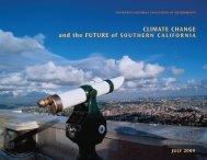 PDF of Report - Global Green USA