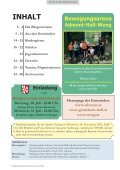Schöne Sommerferien - Kleine Zeitung - Seite 2
