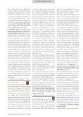 Schöne Sommerferien - Kleine Zeitung - Seite 4