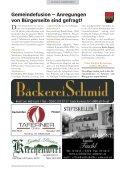 Schöne Sommerferien - Kleine Zeitung - Seite 6