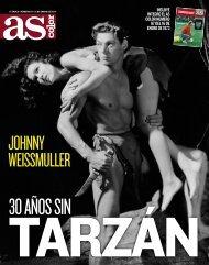 preview_revista_87